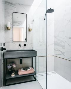 evier-beton-salle-de-bain-nood-co-3
