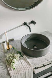 evier-beton-salle-de-bain-nood-co-6