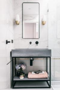 evier-beton-salle-de-bain-nood-co-7
