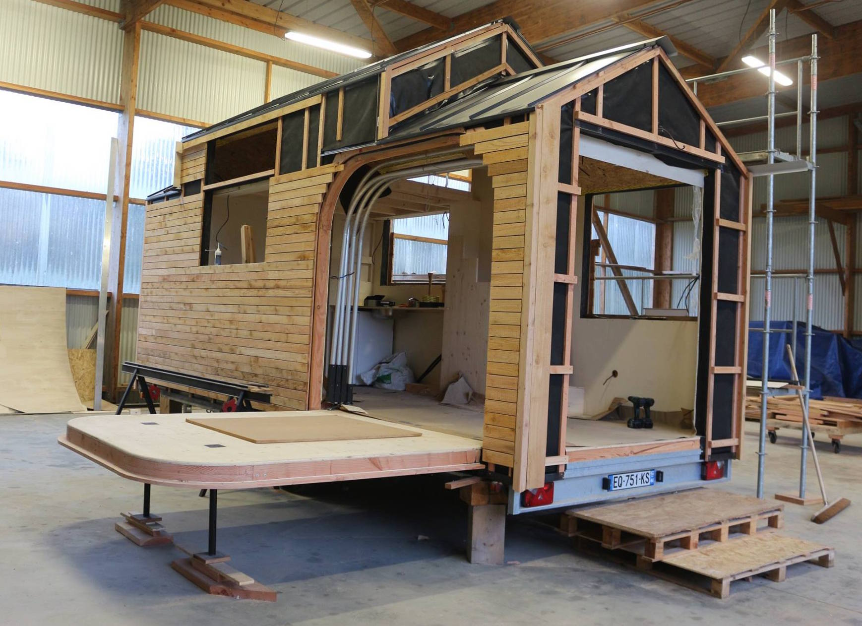 koateco-construction-tiny-house-mini-maison-1