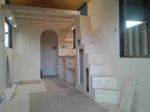 koateco-construction-tiny-house-mini-maison-2