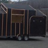 koateco-construction-tiny-house-mini-maison-4
