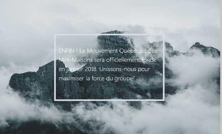le-mouvement-quebecois-des-mini-maisons-1