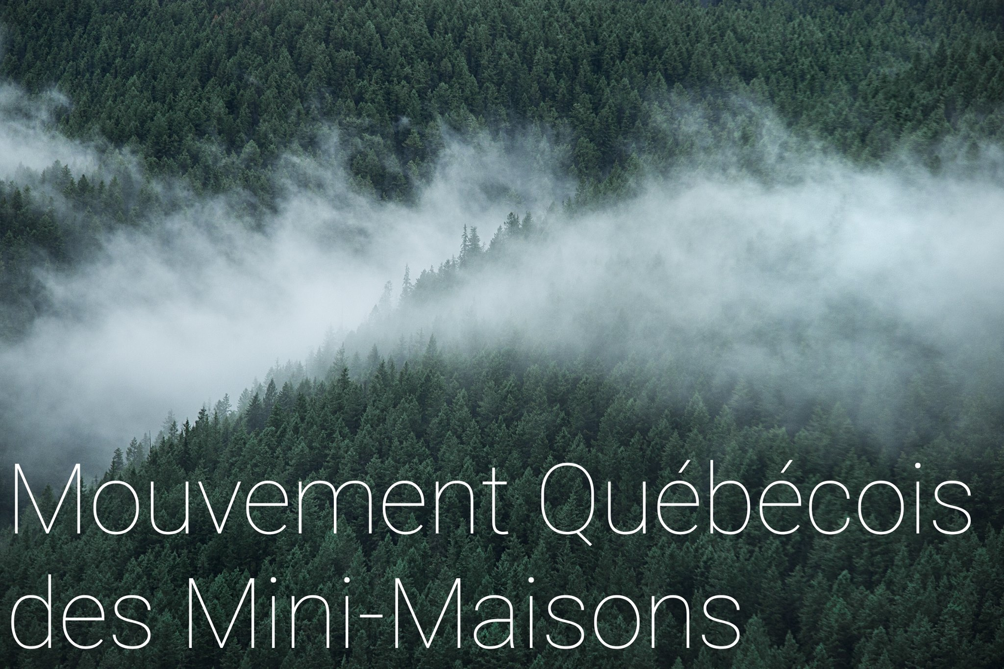 le-mouvement-quebecois-des-mini-maisons-2