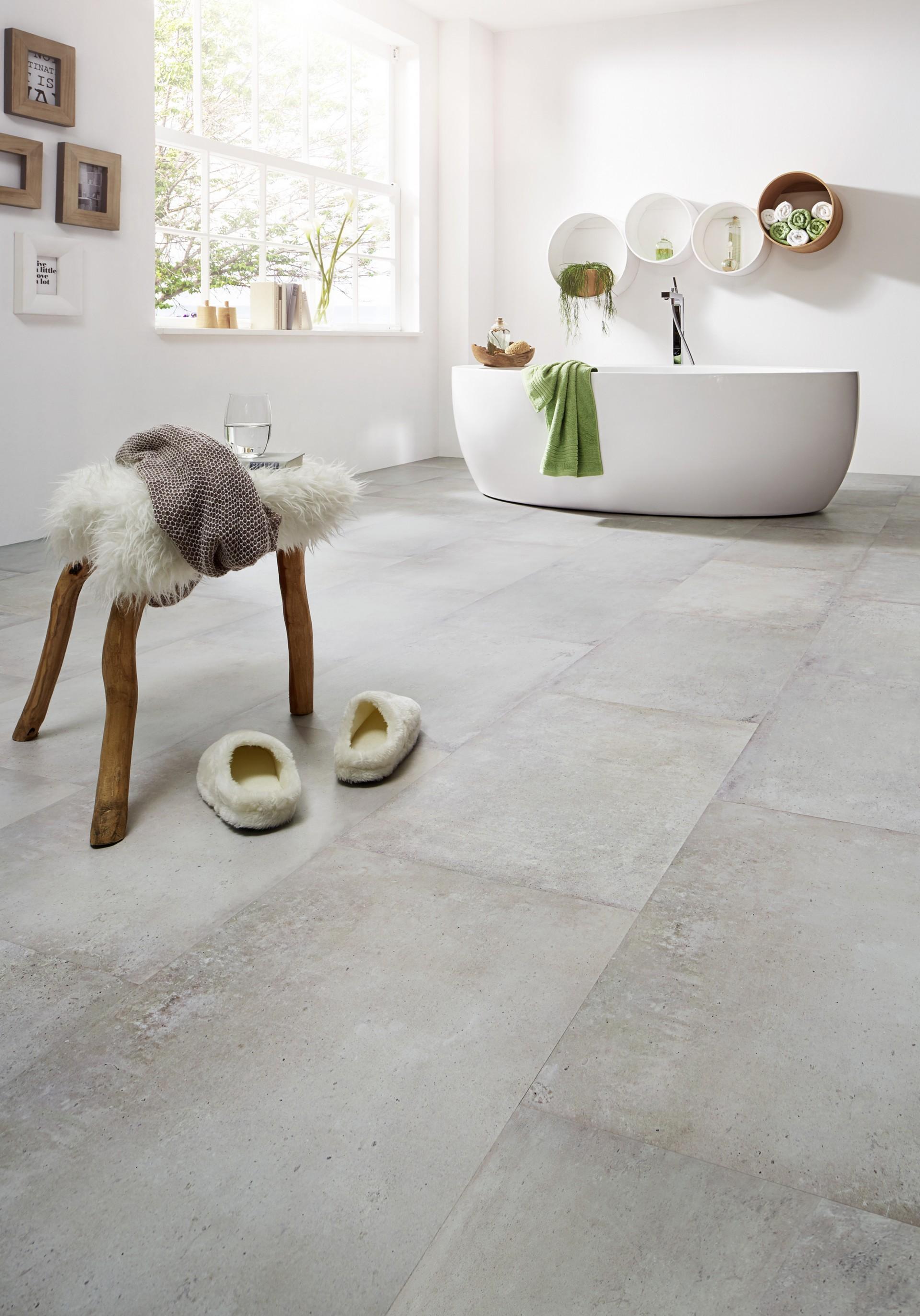 liege-salle-de-bain-3