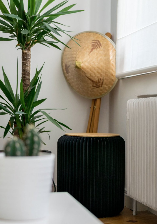 tabouret-en-carton-accordeon-recyclable-pliable-Stooly-3