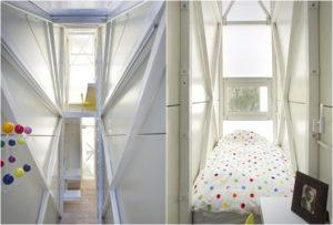 la-maison-keret-la-plus-etroite-deurope-jakub-szczesny-varsovie-collectif-centrala-maison-keret-10