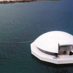 anthenea-maison-soucoupe-flottante-ecologique-made-in-france-architecte-naval-jean-michel-ducancelle