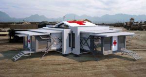 ten-fold-engineering-tf-64-maisons-pliables-transportables-par-camion-10