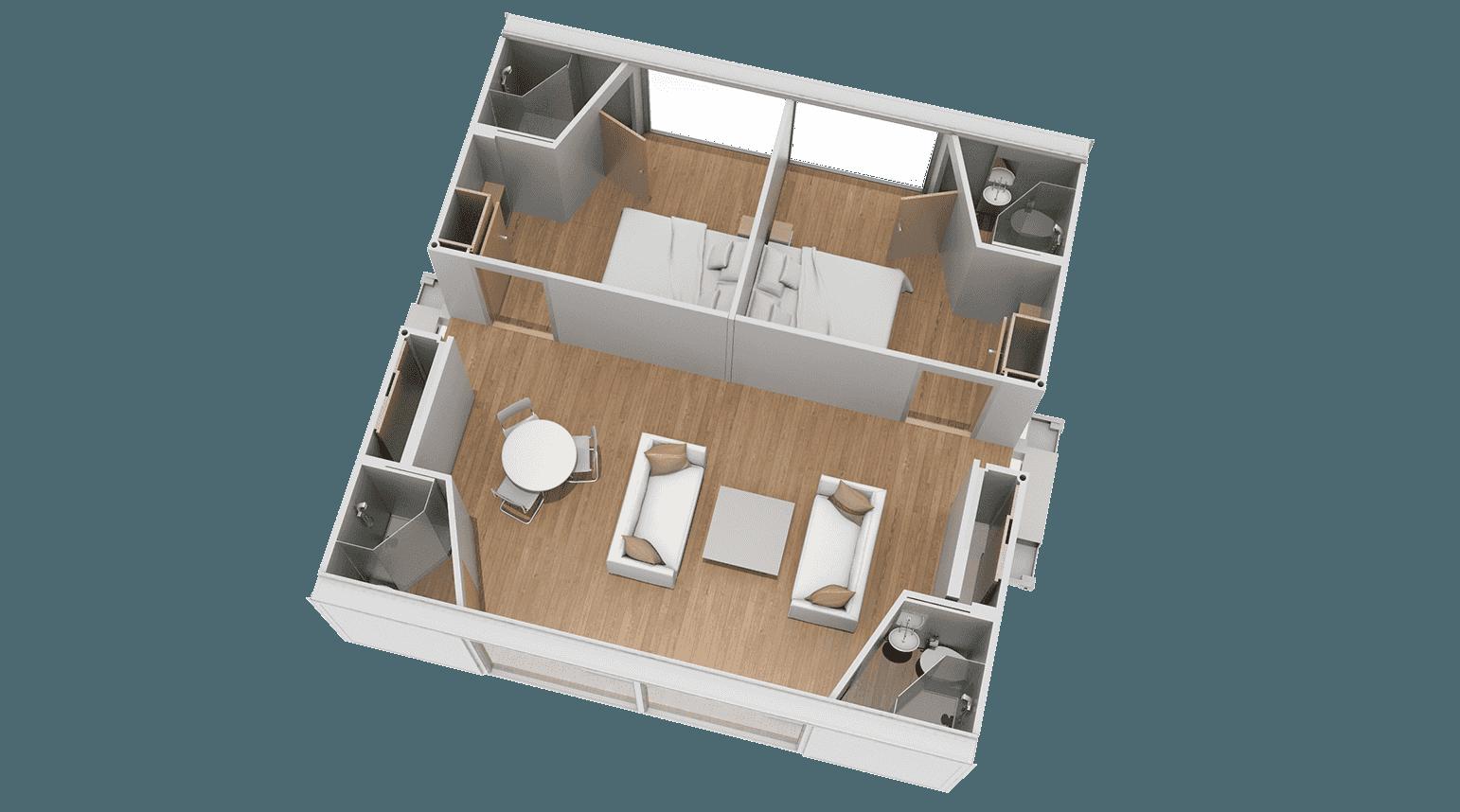 ten-fold-engineering-tf-64-maisons-pliables-transportables-par-camion-11