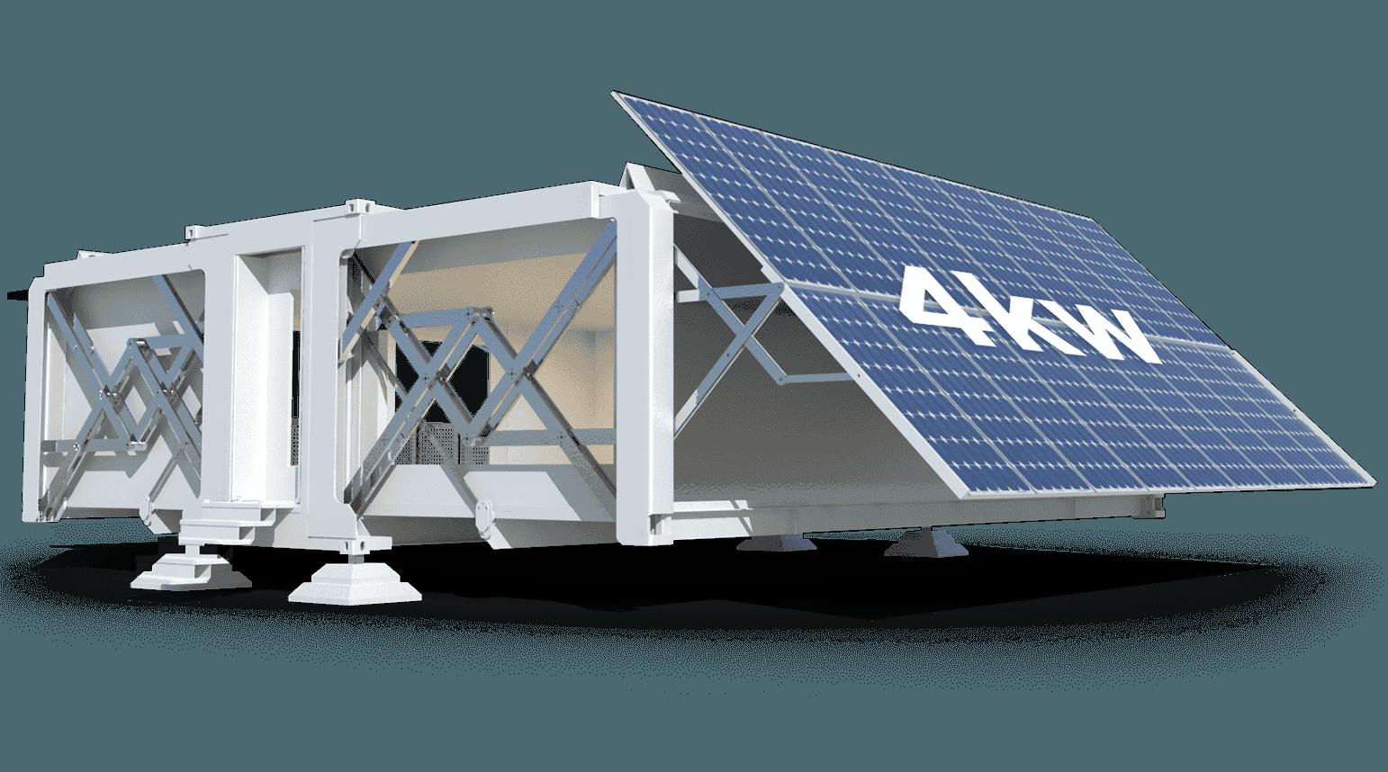 ten-fold-engineering-tf-64-maisons-pliables-transportables-par-camion-1