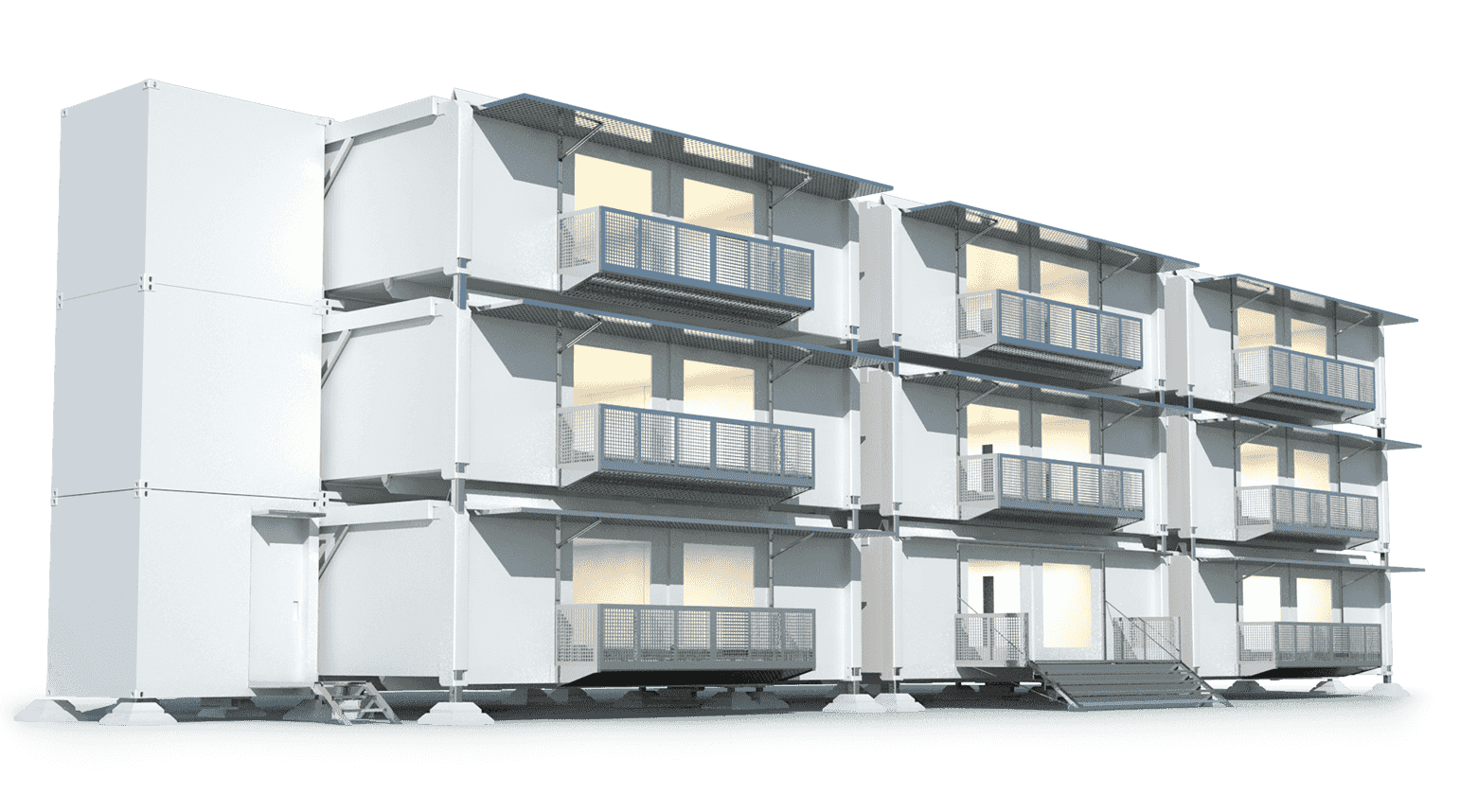 ten-fold-engineering-tf-64-maisons-pliables-transportables-par-camion-4
