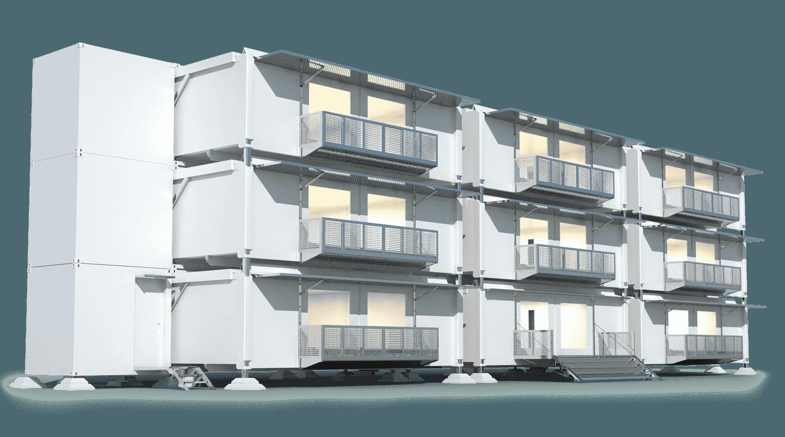 ten-fold-engineering-tf-64-maisons-pliables-transportables-par-camion-4