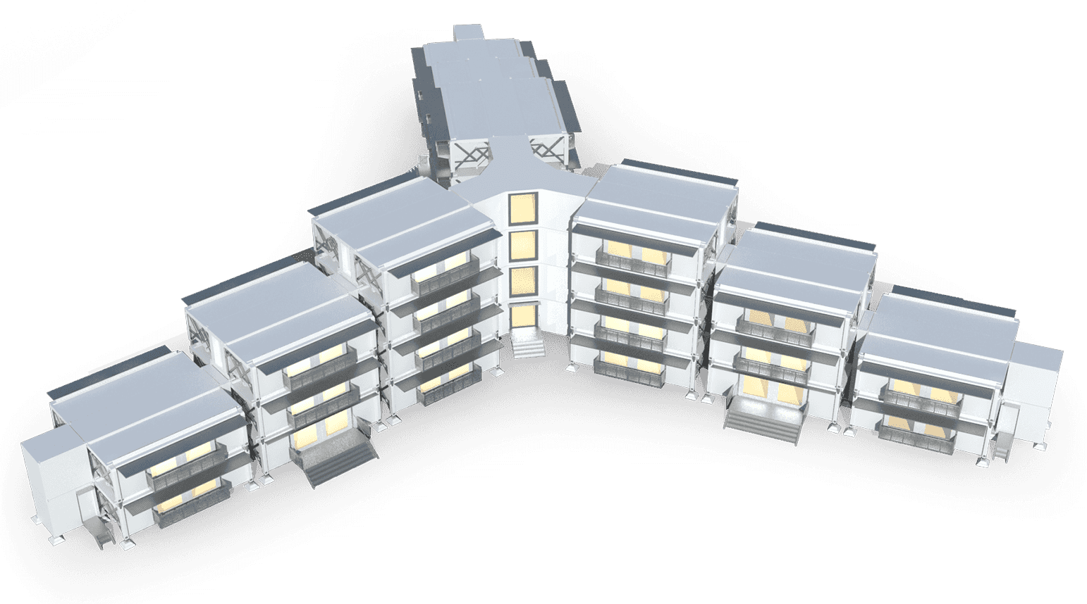 ten-fold-engineering-tf-64-maisons-pliables-transportables-par-camion-5