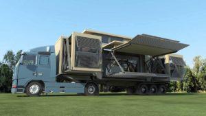 ten-fold-engineering-tf-64-maisons-pliables-transportables-par-camion-7