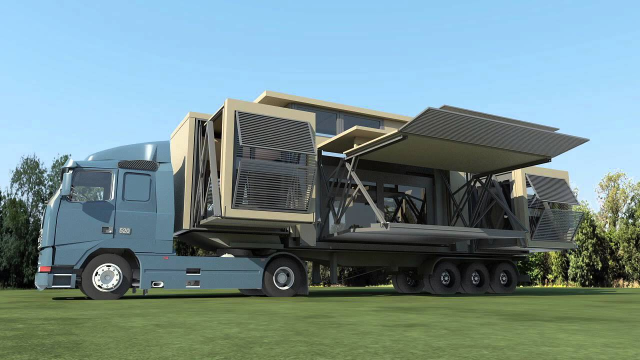 ten-fold-engineering-tf-64-maisons-pliables-transportables-par-camion-7