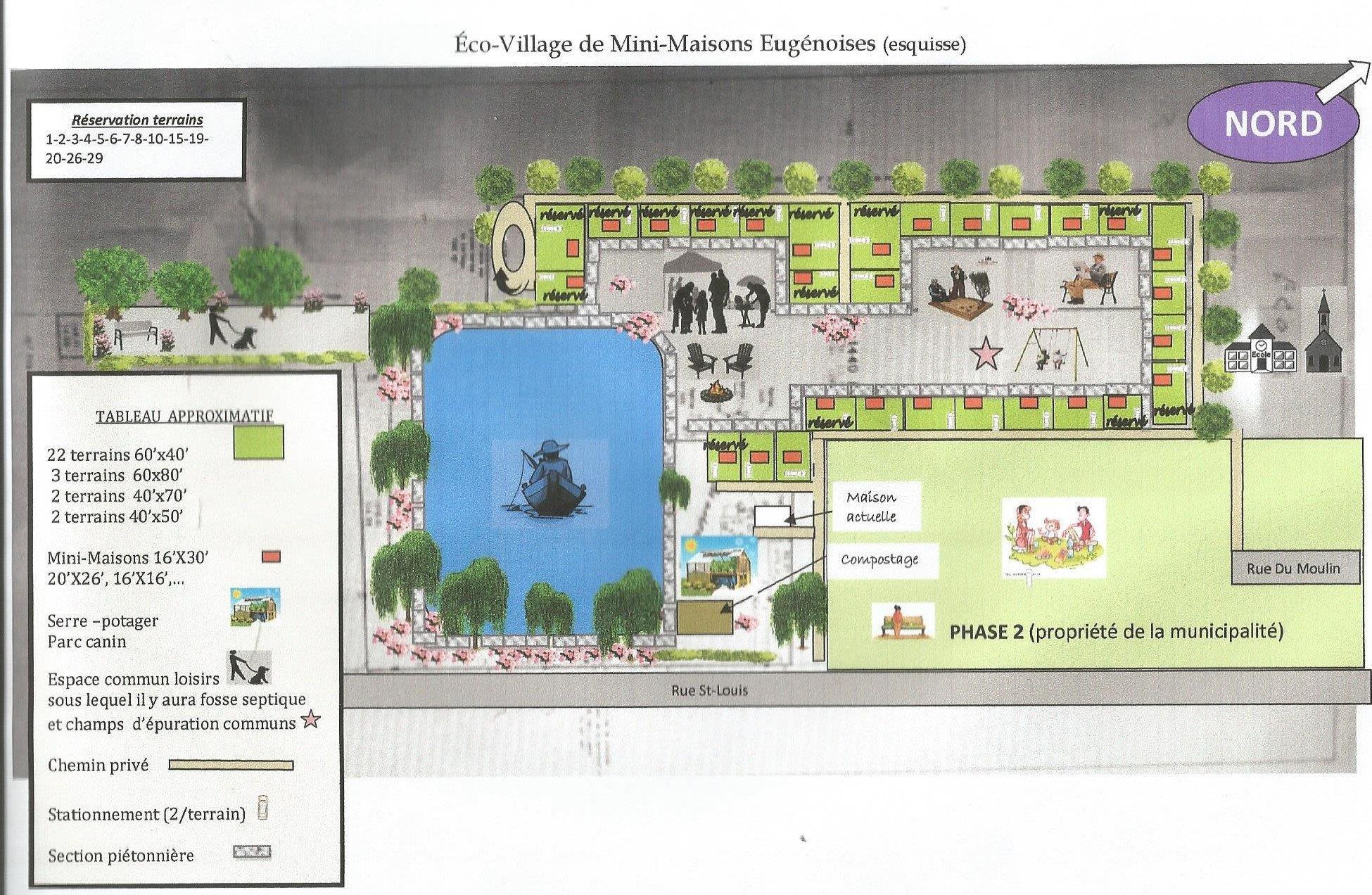 eco-village-minimaisons-sont-autorisees-a-saint-eugene-drummondville