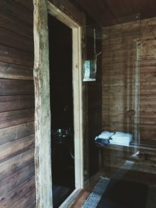 la-mini-maison-une-tiny-house-adorable-en-estonie-3