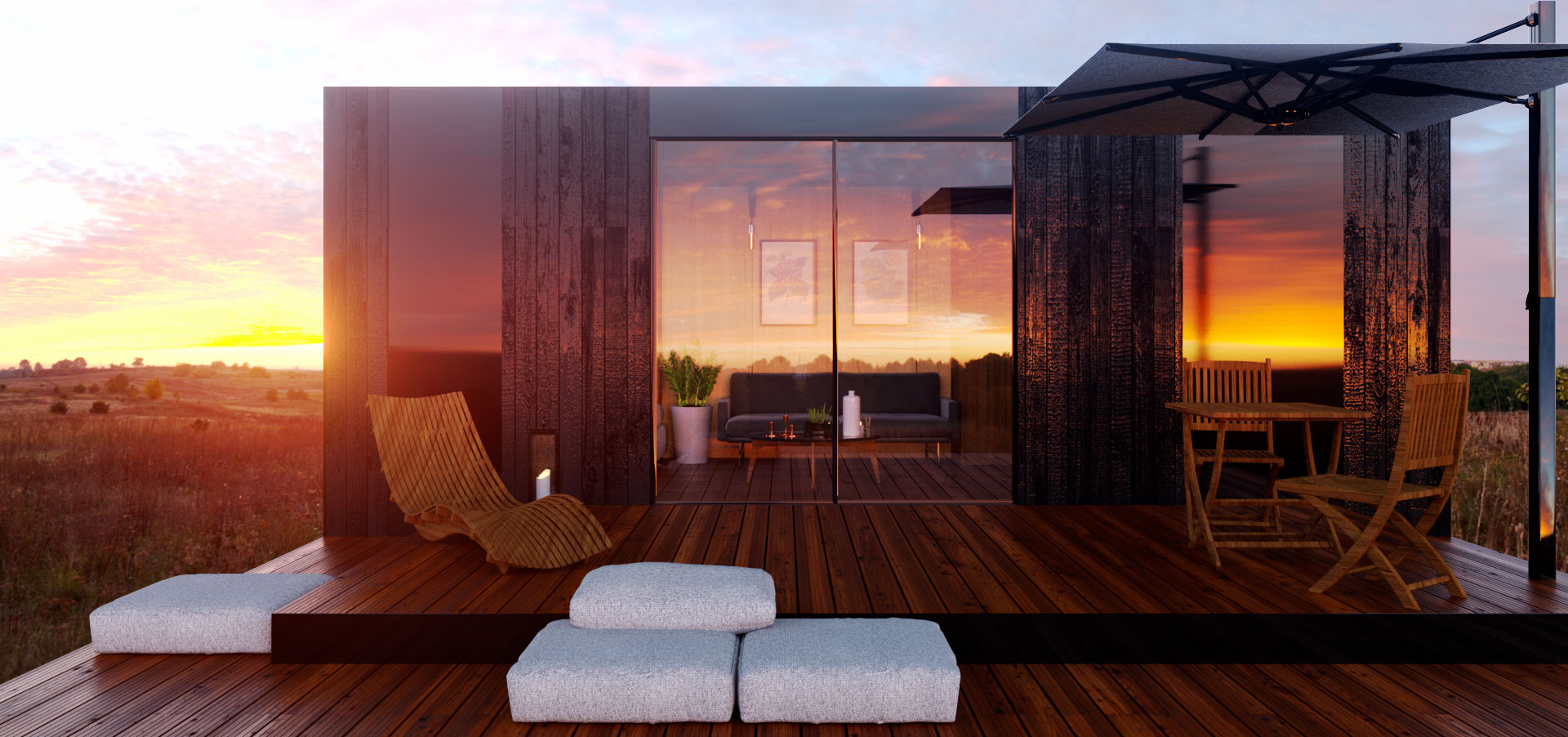 novablok-maison-ecolo-modulaire-prefabriquee-ancrage-permis-de-construire-1