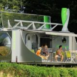 scarabane-une-caravane-tournante-autonome-en-energies-green-cat-technologies-1