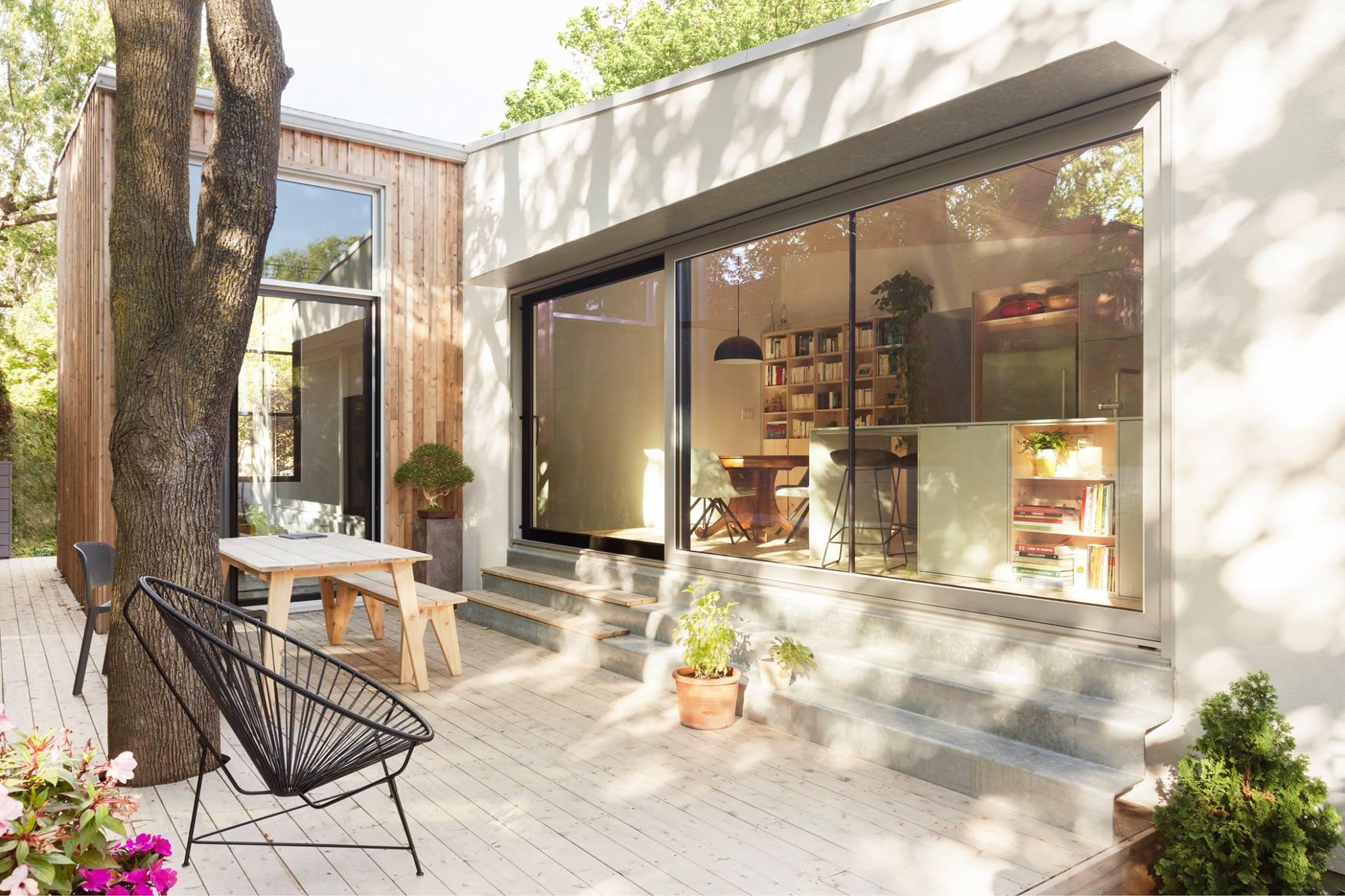 vendre sa maison et d m nager dans plus petit la mini. Black Bedroom Furniture Sets. Home Design Ideas