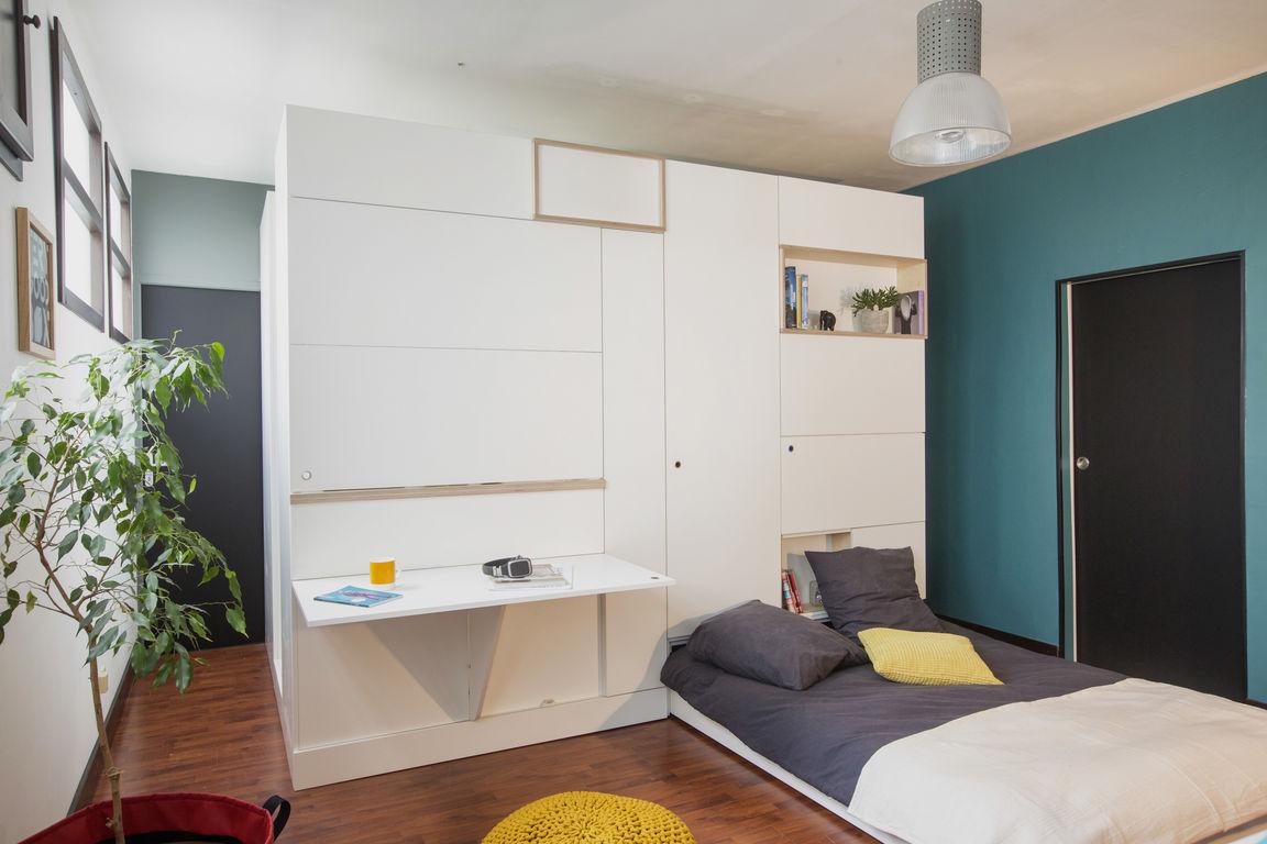 mini-maison-la-very-good-box-1-boite-6-fonctions-la-solution-parfaite-pour-les-petits-studios-18