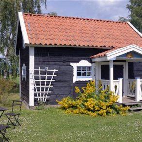 mini-maisons-quebec-outaouais-municipalite-de-papineauville