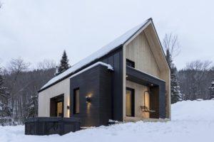 villa-boreale-chalet-de-reve-au-quebec-dans-charlevoix-cargo-architecture-1