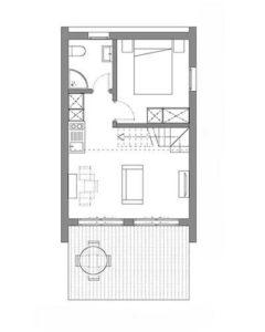 vivre-en-famille-dans-une-petite-maison-de-64m22