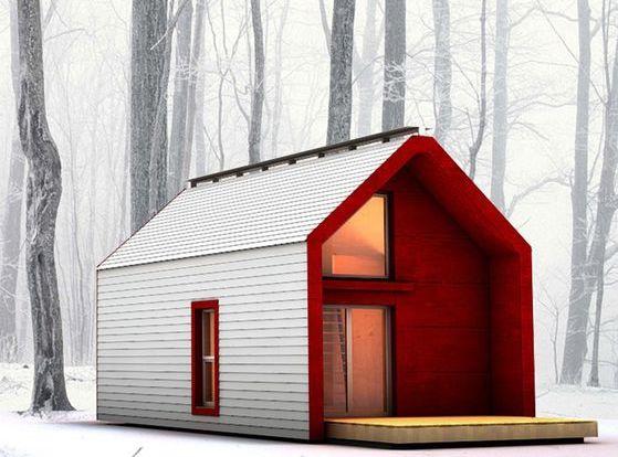 vivre-famille-dans-une-petite-maison-de-64m21