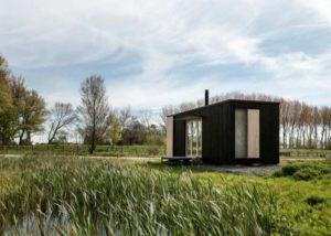 ark-shelter-une-minuscule-maison-prefabriquee-5