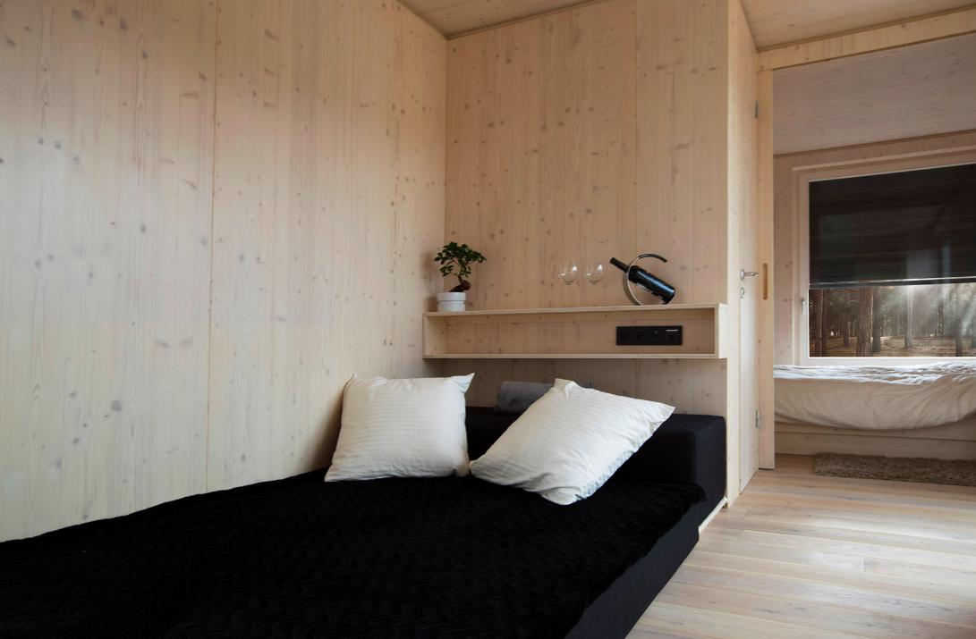 ark-shelter-une-minuscule-maison-prefabriquee-4