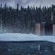 ark-shelter-une-minuscule-maison-prefabriquee