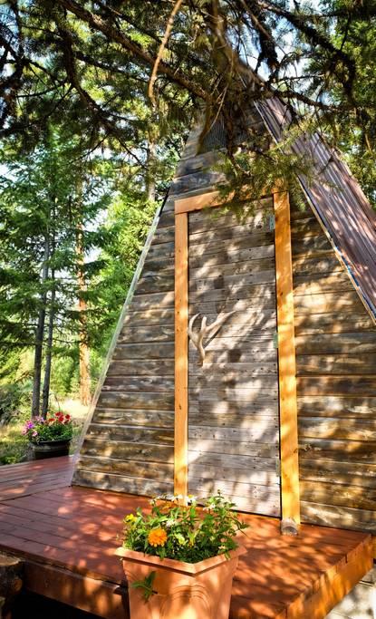 ils-construisent-cette-petite-cabane-de-reve-pour-pas-cher-5