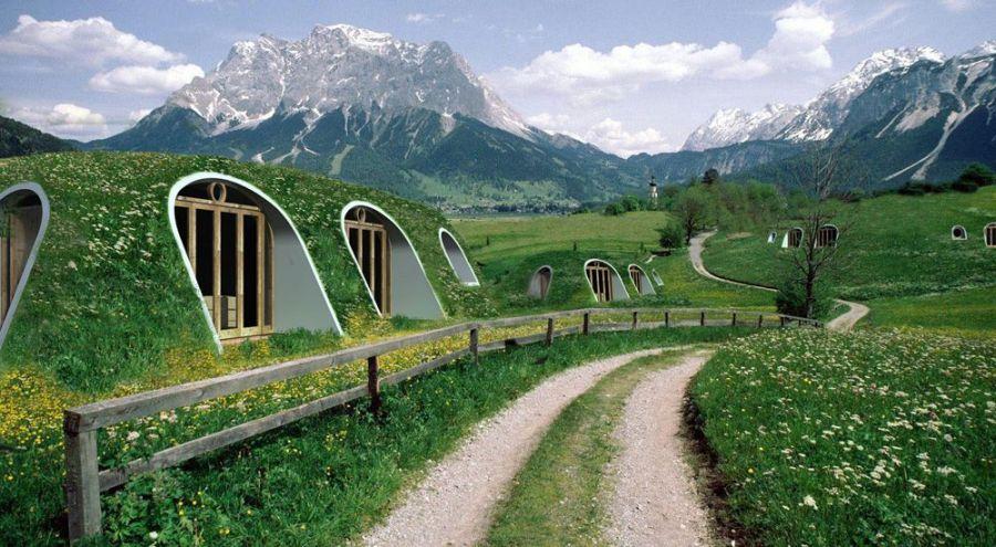 une-maison-de-hobbit-ecolo-2