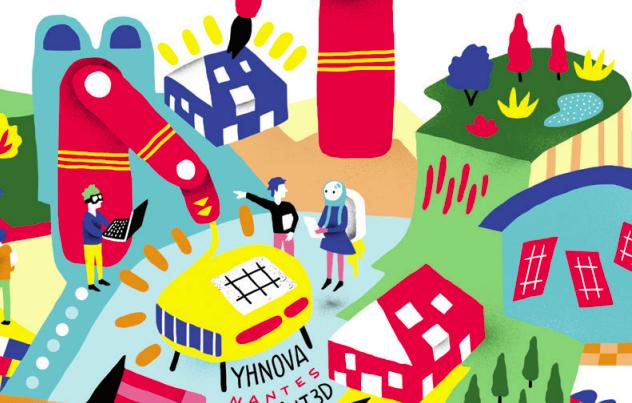 yhnova-le-1er-logement-social-construit-par-une-imprimante-3d--1