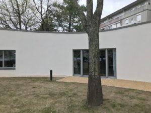 yhnova-le-1er-logement-social-construit-par-une-imprimante-3d-2