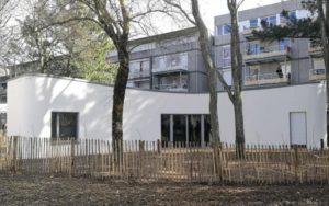 yhnova-le-1er-logement-social-construit-par-une-imprimante-3d-1