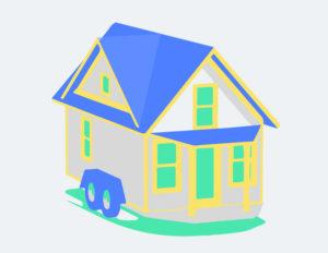 les-municipalites-qui-acceptent-les-mini-maisons-sur-roues-au-quebec