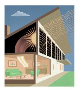 maison-solaire-illustration-james-steinberg