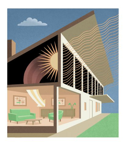 maison-solaire-illustration-james-steinberg