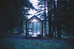 drop-structures-mono-mini-maison-prefabriquee-livree-au-canada10