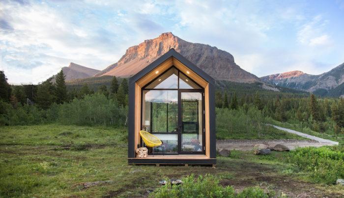 drop-structures-mono-mini-maison-prefabriquee-livree-au-canada2