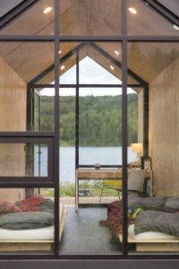 drop-structures-mono-mini-maison-prefabriquee-livree-au-canada4