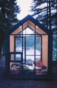 drop-structures-mono-mini-maison-prefabriquee-livree-au-canada7