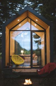 drop-structures-mono-mini-maison-prefabriquee-livree-au-canada8